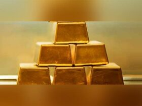 Gold Futures Trading Can Be a Profitable Venture