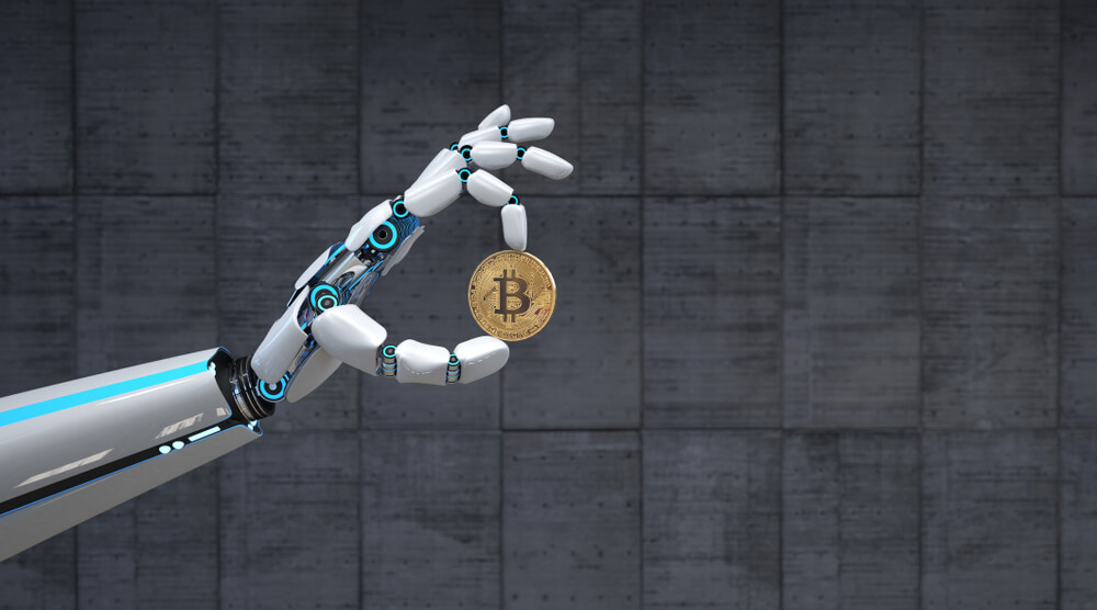 The Advantages of Using a Backtested Currency Trading Robot