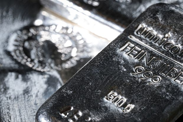 What Are The Risks Of Silver Futures Trading?