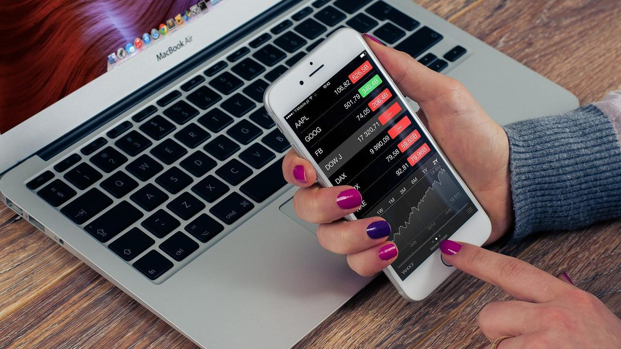 Reasons Why You Should Invest in the Futures Market