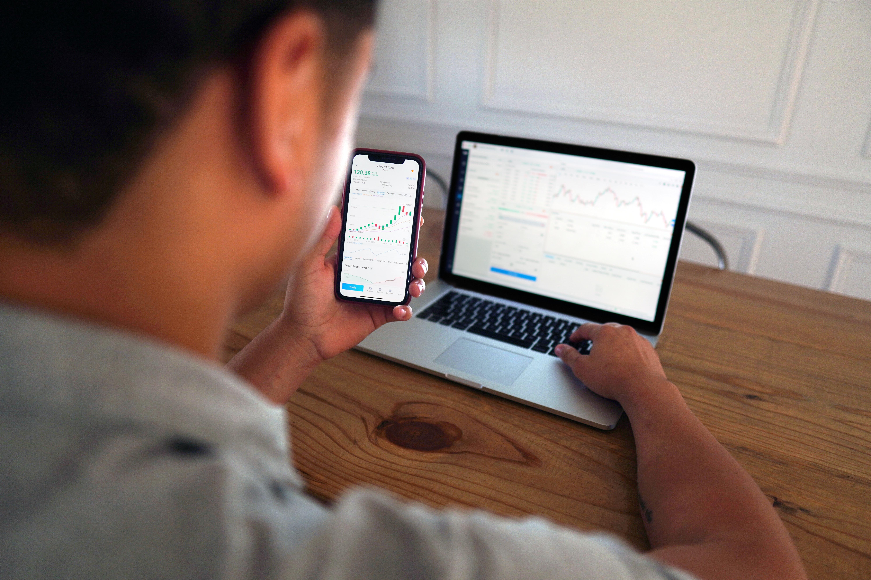 Futures Trading Fundamentals