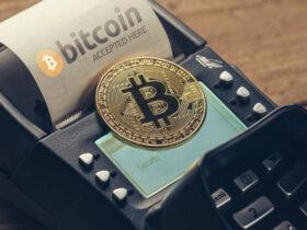 Advantages of Using Bitcoins