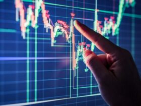 Forex Day Trading Signals For Beginners