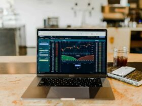 Futures Trading – Choosing the Right Software