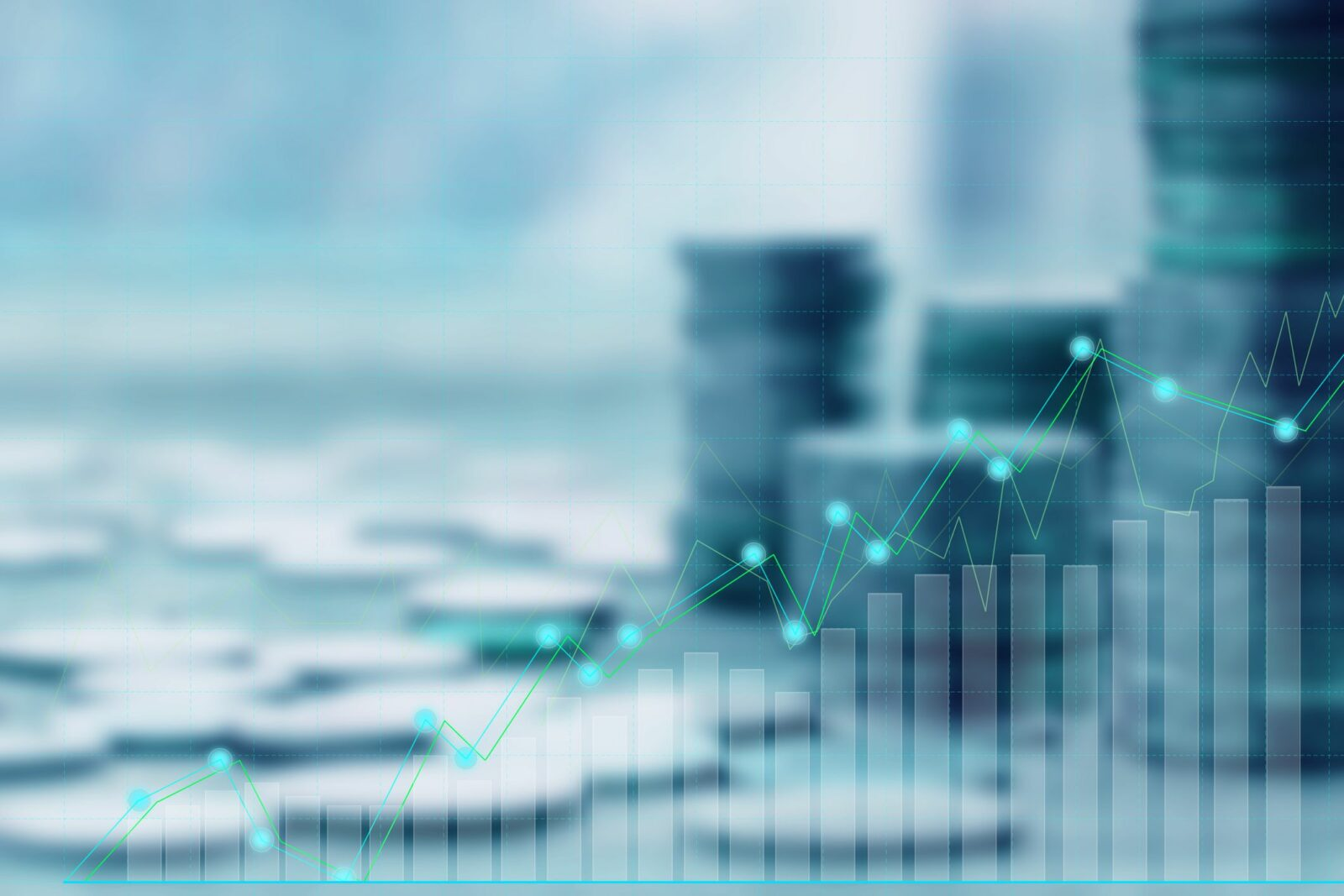 Investing Basics – Understanding Different Types of Investments