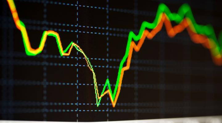 Which Market Is Better Between The Nasdaq 100 and The OTCBB?