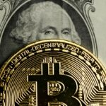 The Benefits of Investing in the Future of the Bitcoin Market