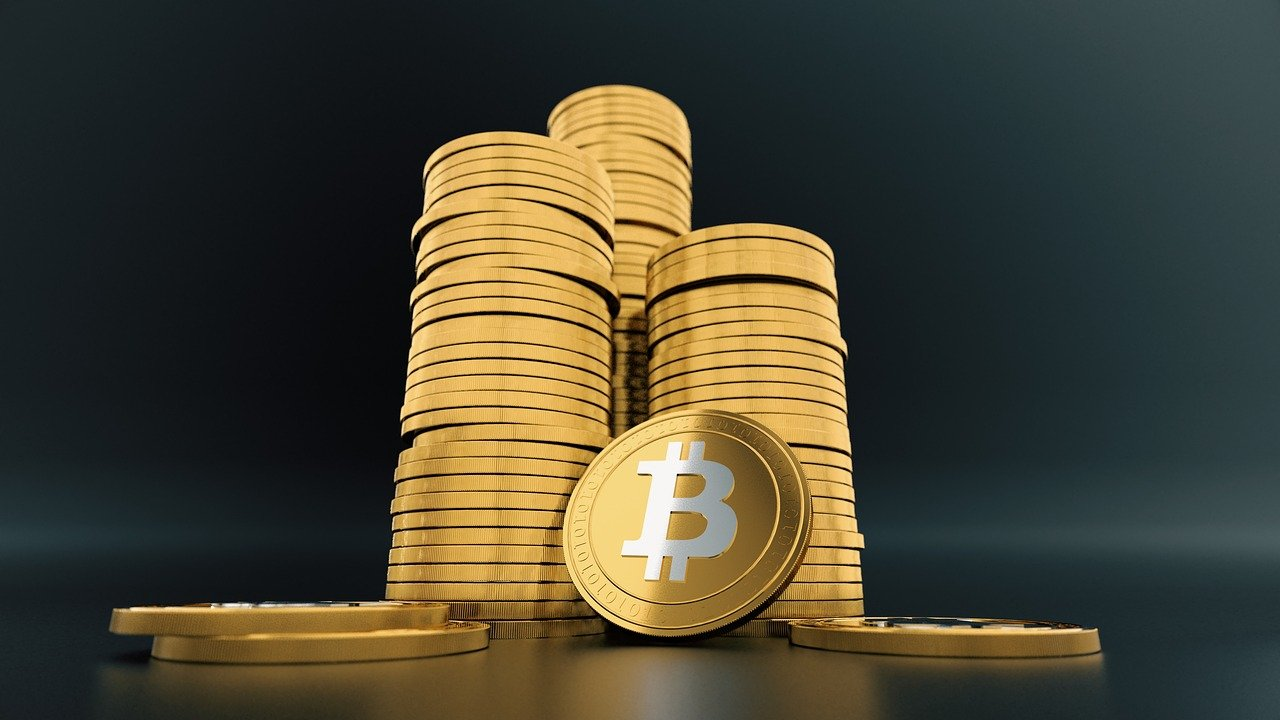 Is Bitcoin Scalable?