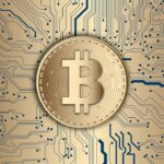 Why You Should Consider bitcoins As the Currency of the Future