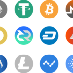Popular Wallets to Use For Those Starting Off With Crypto