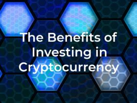 The Benefits of Investing in Cryptocurrency Exchange
