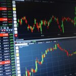 Futures Day Trading – 3 Important Tips to Make More Profit With Your Trading