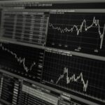 An Equity Index Futures Trading Strategy