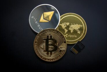How Does Cryptocurrency Gain Value