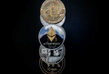 Cryptocurrency has proven to be a lucrative investment and has helped elevate many to a new level of financial stability. Not only is it a sound investment, but the technology behind it can also change the course of the world. However, being in its early stages, there are also a lot of risks involved. You have to know the best ways to make money with cryptocurrency and understand the risks.